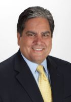 Miguel J. Rodriguez, CPA, PFS