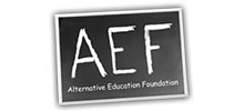 Alternative Education Foundation