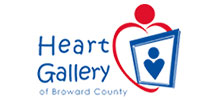 Heart Gallery of Broward County