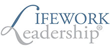 Lifework Leadership South Florida
